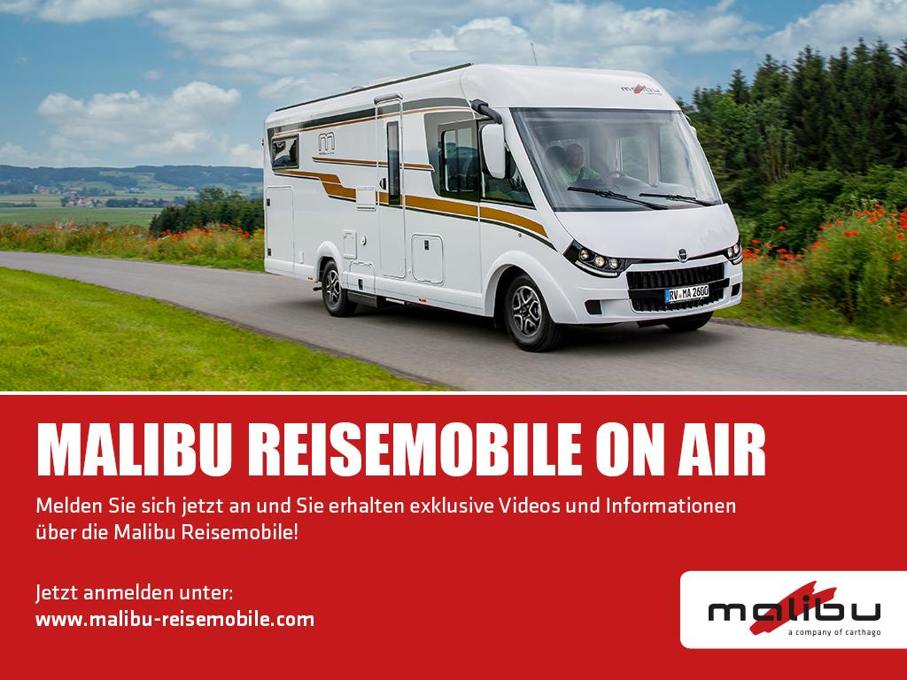 Freizeitmobile Sande  Ihr Experte für Reise- und Wohnmobile
